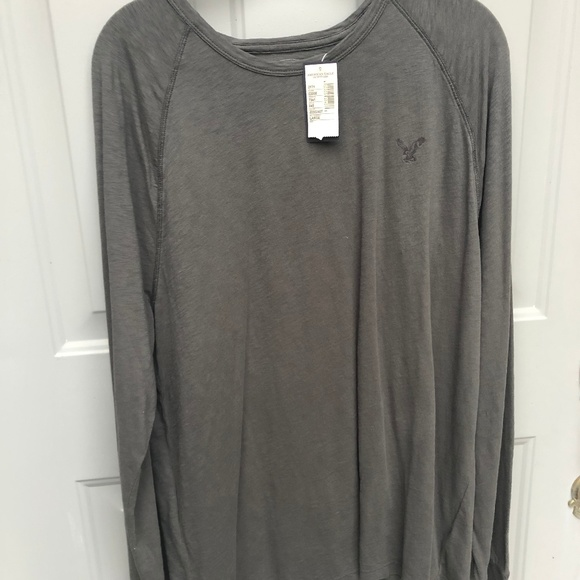 American Eagle Outfitters Other - American Eagle AE long sleeve